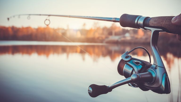Best Fishing Rod And Reel Combo For The Money [Aug 2020]: Top 8 Picks