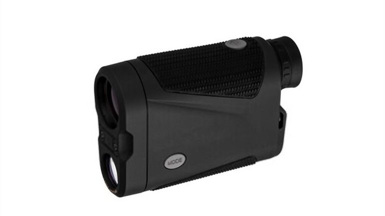 Top 6 Best Golf Rangefinders For The Money [Jun 2020 ...
